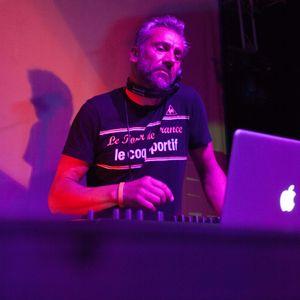 Tony Verdi - Xofars 2012 (18.8.12)