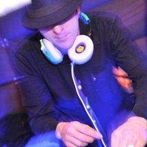 Boronas Live @ Elvis Bar Part 3
