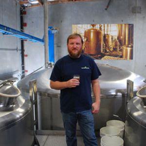 Episode 157: Craft Brewer's Conference & Atlanta Beer