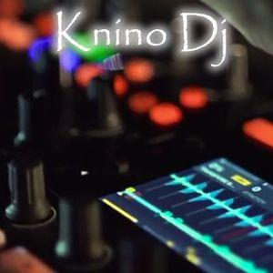 KninoDj - Set 216