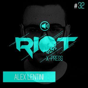Riot_X-press_32_Alex_Lentini