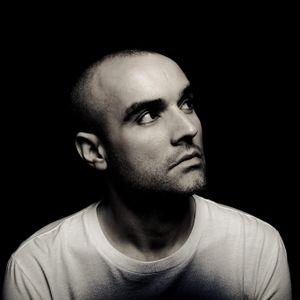 Paco Osuna – BBC Radio 1 - After Hours Mix – 13/01/17