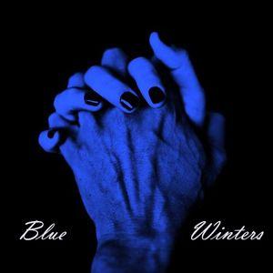 Blue Winters - 21/12/2016