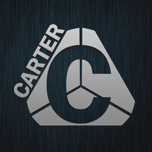 DJ CARTER @ FACE CLUB OLSZTYN 23-05-2014
