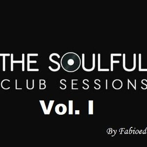 Soulful Club Sesion Vol. I - By Fabioeds