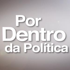 Por Dentro da Politica Deputada Marcia Lia