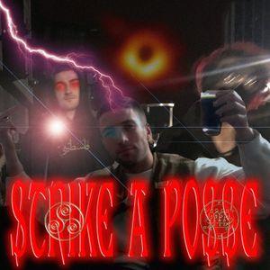 Strike a Posse (12.04.19) w/ Tarba & HAJJ