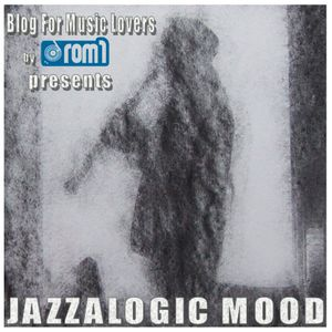 Rom1 - Jazzalogic Mood