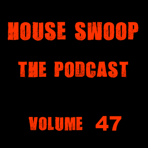 House Swoop Vol.47