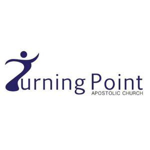Wednesday December 4, 2015 Turning Point Apostolic Church