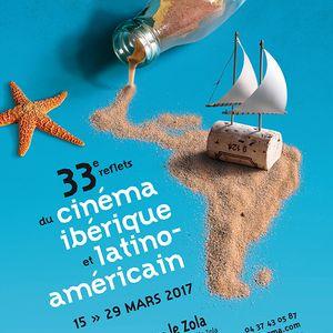 Interview avec Pascale Aimey du Festival Reflets (2/2)