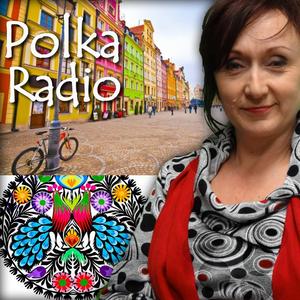 Polka Radio-20-06-2016-International Childs Day-Krakow-International Youth Day