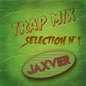 TRAP MIX SELECTION N° 1