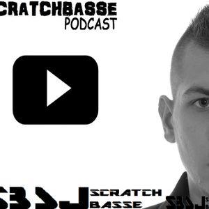 ScratchBasse_PODCAST