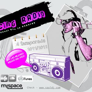 DANCING RADIO Nº: 123