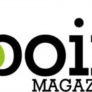 Μια Παρτίδα με το HUMBA! - vol.7 - 22-04-2017 |5 χρόνια 3pointmagazine.gr