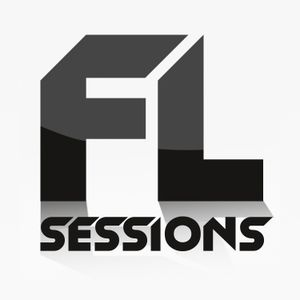 FRONTLOAD Sessions | 38