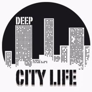 City Life (Techno Showcase) - Deep Tech Soul Radio