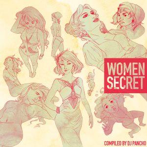 Women Secret Compilation