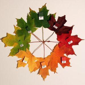 The Dvj M Doussare - Autumn Mix