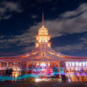 5-Journey Burning Man-2014