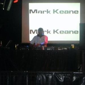 Mark Keane Classic House Mix 1
