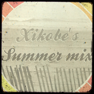 xikobe sunny mix