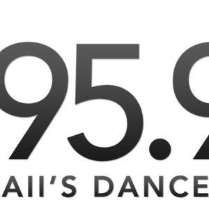 Outcast Radio (01-11-14) (Part 2)