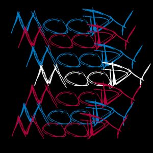 Moody Joue Avec De La Musique #1
