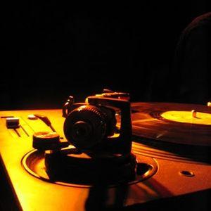 en vivo dj duck (only vinyl)
