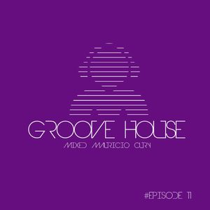 Groove House 11