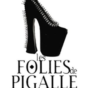 2005 01 16 RALF °° Les Folies De Pigalle - American FooTßaLL TeaM Party °° CD 7