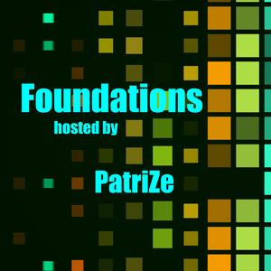 PatriZe - Foundations 060 February 2017