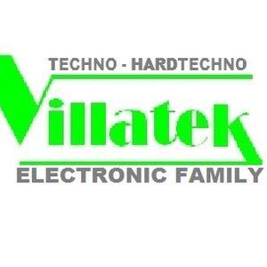 tech-crew-at-villatek-16-05-15