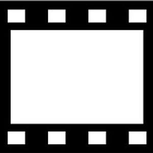 "Emisioni ""Film Kinema"" - Speciale; IHRFFA 2017 (20 shtator 2017)"