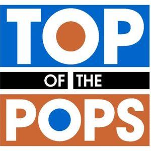 Top of the Pops: Old School Essentials #2