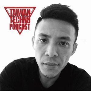 TAIWAN TECHNO PODCAST @ 61 - Dj Mango 20150530