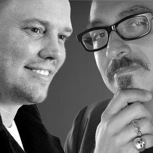 Kenny Summit & Eric Kupper - Proper #023 (Domscott Mix)