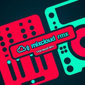 MixCloud RMX (2014)