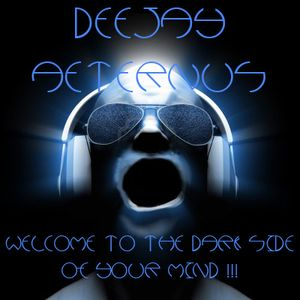 DJ AEternus  Presents Set #6 Summer Mix 2015