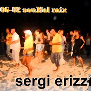 11.06-02 soulful mix