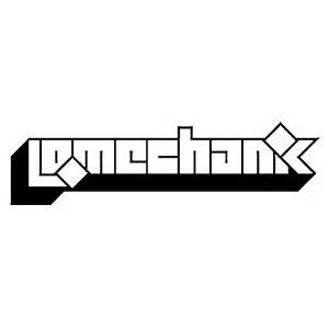 Lomechanik Radio 10 (Vinyl only)