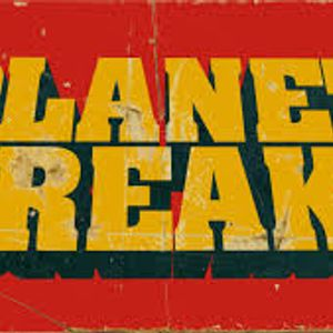 JezzFX presents : Back 2 Planet Breaks