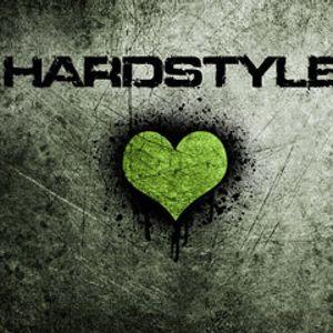 Dj Heiks [Hardstyle] 1h