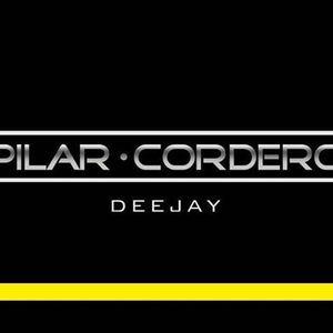 BAILA !! PILAR CORDERO ( PRIVAT PARTY )