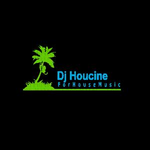 Special progressive house mix vol 26 by dj houcine 2011.