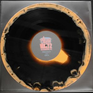 Death Waltz's John Carpenter & Alan Howarth film soundtracks