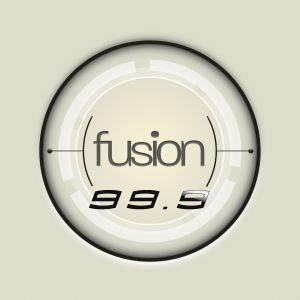 Sesion para Fusion 99.9 FM