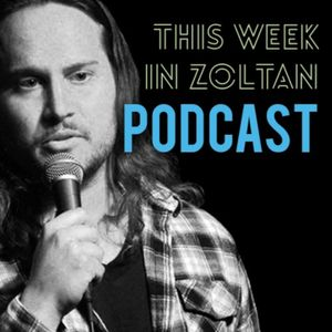 Ep 119 Cecil The Lion