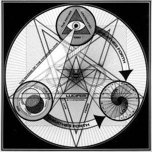 Altius - Zajkedelic dj-set